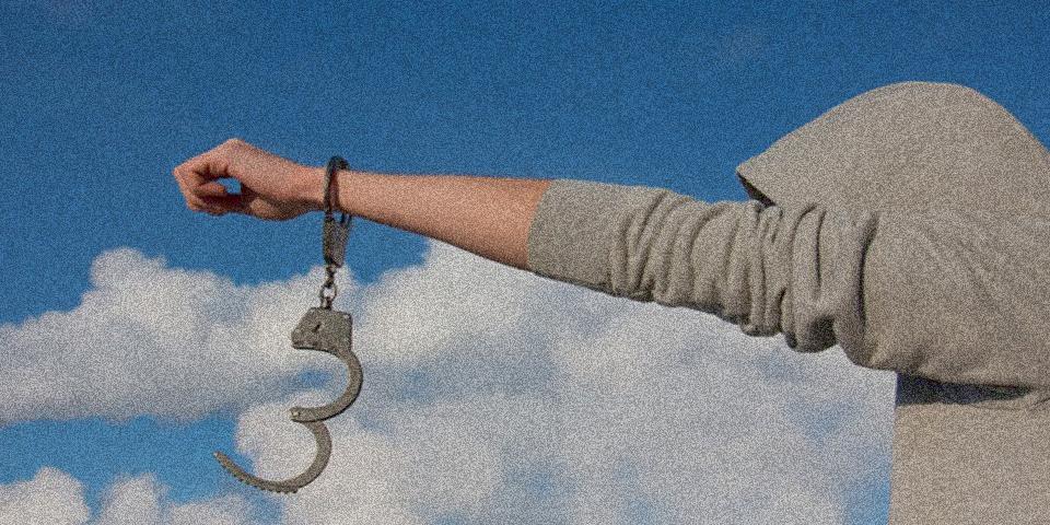 наказание ниже низшего предела