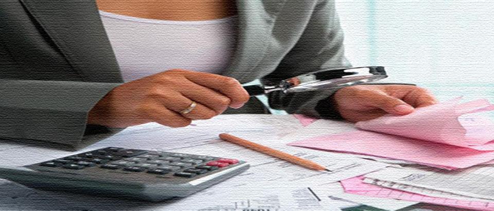 Взыскание стоимости невыполненных работ